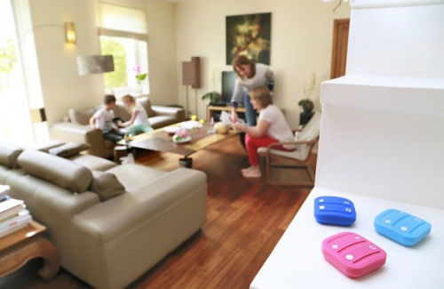 nodon-soft-remote-telecommande.jpg