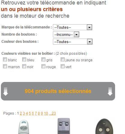 moteur de recherche.jpg