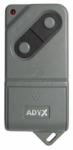 telecommande-portail-ADYX-JA400.jpeg