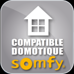 societe somfy