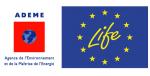 serd,semaine européenne,réduction des déchets,ademe,spareka,télécommande express,mobilisation,prévention,action,réparation,appareil,électroménager