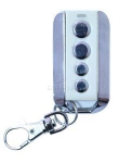 telecommande-portail-AVIDSEN-104257.jpeg