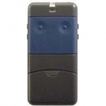 telecommande-cardin-s438-tx2.jpg