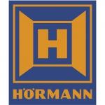 hormann.jpg