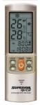 telecommande-climatisation-SUPERIOR-AIRCO-AIRCOPLUS.jpeg
