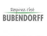 Bubendorff.jpeg
